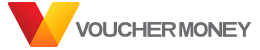 Vouchermoney Logo