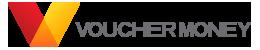 Vouchermoney Logo